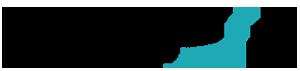 Natalja Logo